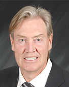 MITCHELL E. NUTTING, Senior Vice President - National Sales, U.S. & Canada